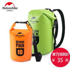 Чехол Naturehike fs15m005/j NH