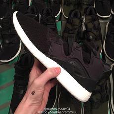 Обувь для регби