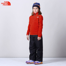 THE NORTH FACE a8mm TheNorthFace