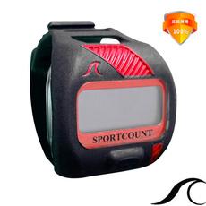Водный инвентарь Sportcount 90002