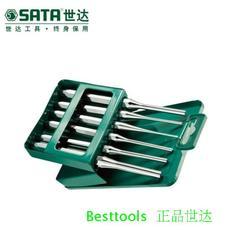 Пробойный инструмент Cedel SATA 09162