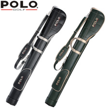 Polo lgb1001 PU Golf