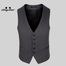 Tank top Cheng Shuai mj050