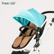 Spare parts for strollers Freekids zylx