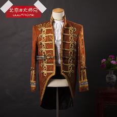 Национальный костюм Abercrombie&Fitch GTM21