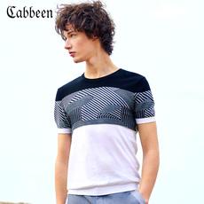 Свитер мужской Cabbeen 3162108007 2017
