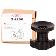 Комплектующие для штатива Nagaphoto SH200 FSB6