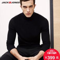 Свитер мужской Jack Jones 216324518 JackJones