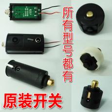 Выключатель для фонарика Sharp leopard 103K/123/120/311/312/316/317/116