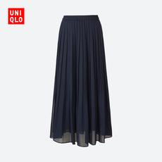 Skirt Uniqlo uq198353000 198353