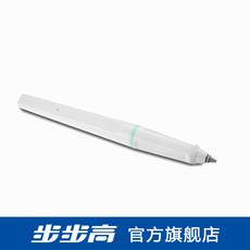 Ручка для рисования Hi-Tech T2