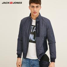 Куртка Jack Jones 217109503 JackJones