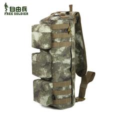 Воздушно-десантная сумка Free Soldier kjb145