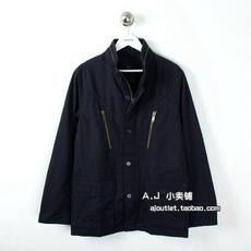 Куртка Lacoste 938188
