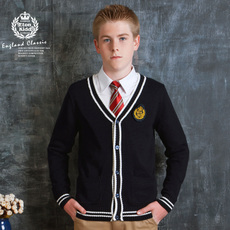 Children's sweater Etonkidd 09m118