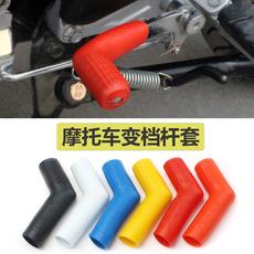 Тормозные ручки для мотоцикла