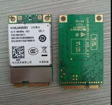3G-модем Huawei ME909S-821 MINIPCIE 10 LTE