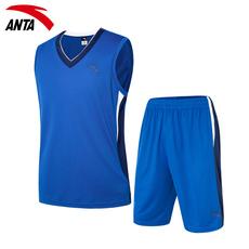 Спортивная форма Anta