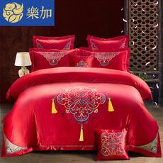 Комплект постельного белья Lehome lh12351123 1.8m