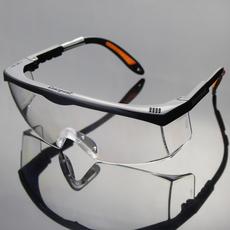 Газосварочные очки Welding mirror