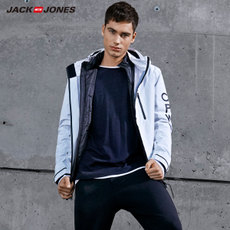 Jacket Jack Jones 217109505 JackJones