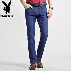 Jeans for men Playboy 17151085a 2016