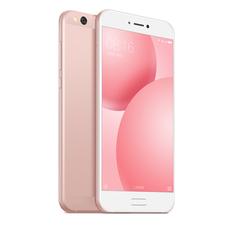 Мобильный телефон Xiaomi 5c 4g