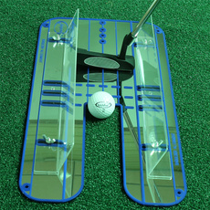 обучающее устройство для гольфа Konday
