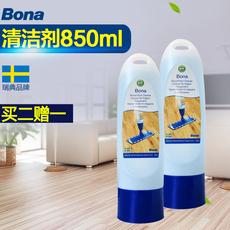 Комплектующие для швабры Bona 850ml