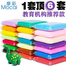 Clay/light Mount color mc/03 24 36