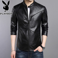 Leather Playboy pl1006ss 2017