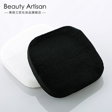 Щетка для лица Beauty artisan