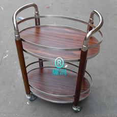сервировочный столик Yao Yun KTV