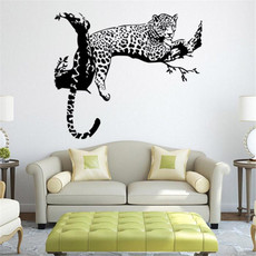 Другие New Hot Sell Home Decor