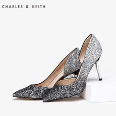туфли Charles & keith ck1/605800712015/0301 CHARLES&KEITH