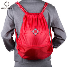 спортивная сумка By rigorer zz1608004