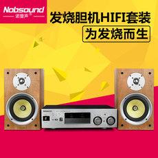 Hi-Fi система Nobsound CS2030 Hifi