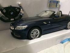 Фанатская атрибутика Новый официальный BMW/БМВ оригинальные