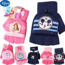 Перчатки детские Disney DS00106