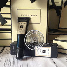 OTHER Jo Malone Lip Conditioner 15ML