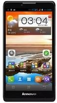 """Lenovo/""""�� A880 3G �ĺ�1.3G 6����� �p���p�� ��Ʒȫ��""""��"""