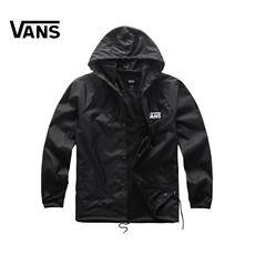 Спортивная куртка VANS My Authentic VN0A3AXEBLK