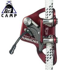 Альпинистское снаряжение для подъема Camp cp2256