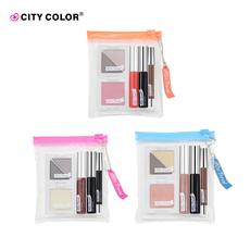City color Citycolor