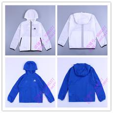 детская куртка Adidas bs0983 bs0981 2017