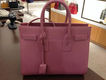 �����ُ 2014 �¿� Saint Laurent Paris Sac de jour С̖��