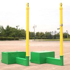 Волейбол The conga 9566595