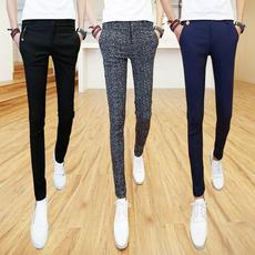 Повседневные брюки Meike Pam K1023 #