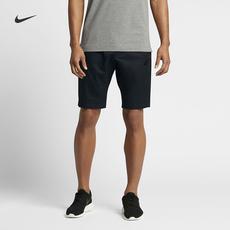 Спортивные шорты Nike SPORTSWEAR MODERN 805095