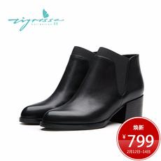 Женские сапоги Tigrisso ta76580/11 TA76580-11